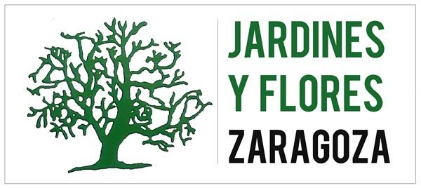 Jardines Zaragoza