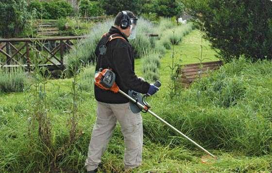 desbrozado-zaragoza-jardines-empresas-servicios-profesional