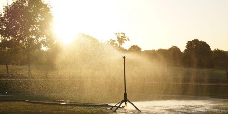 jardines-zaragoza-aspersor-sistemas-riego-instalación