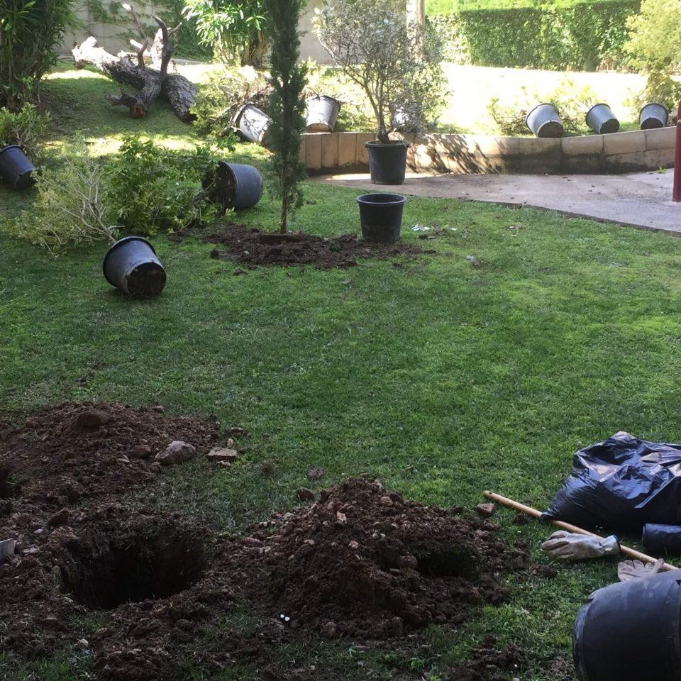 jardines-zaragoza-trabajos-clientes-14