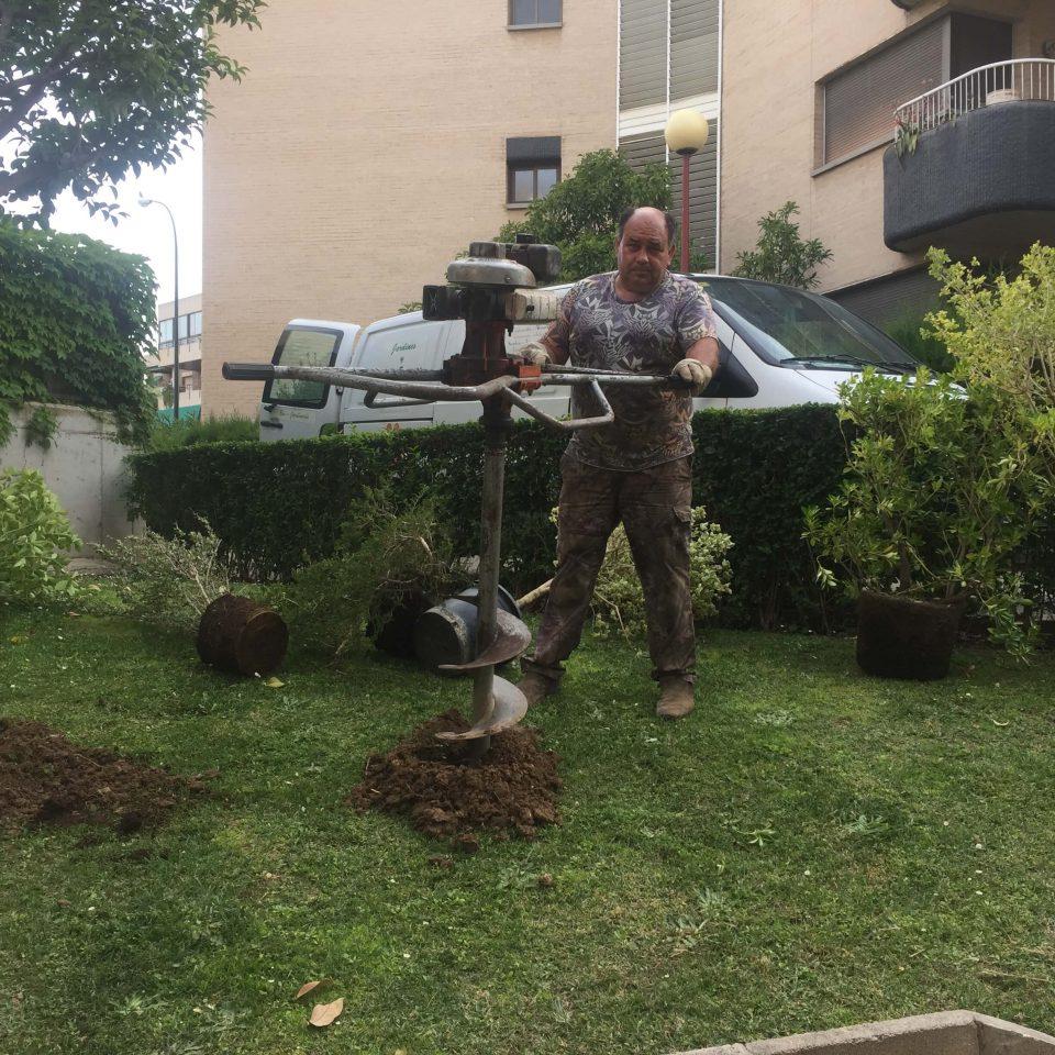 jardines-zaragoza-trabajos-clientes-16