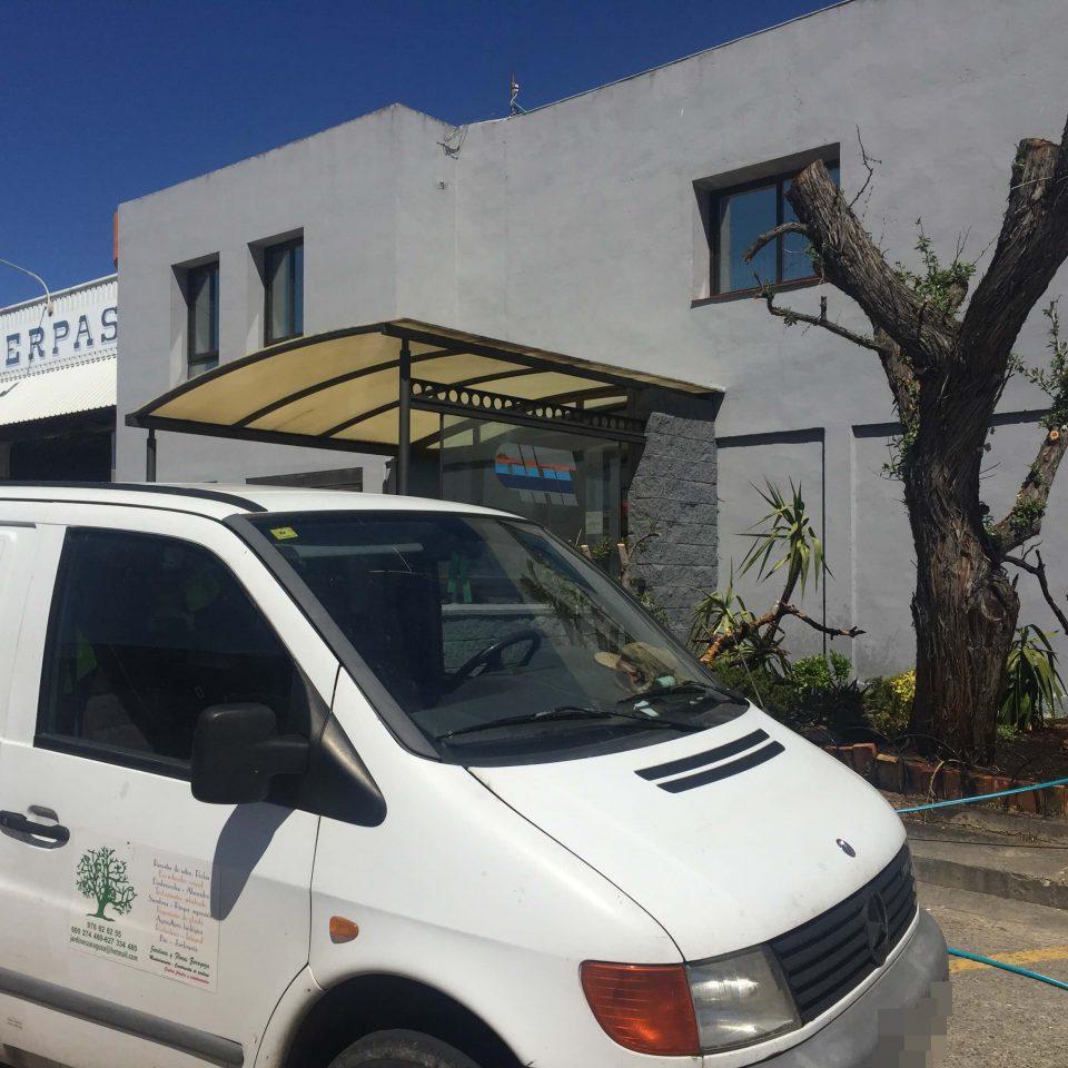 jardines-zaragoza-trabajos-clientes-4
