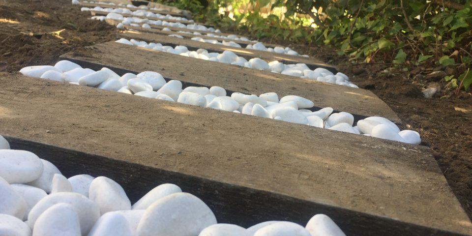 jardines-zaragoza-jardin-zen-diseño-ornamentacion-plantas-10-camino-piedras