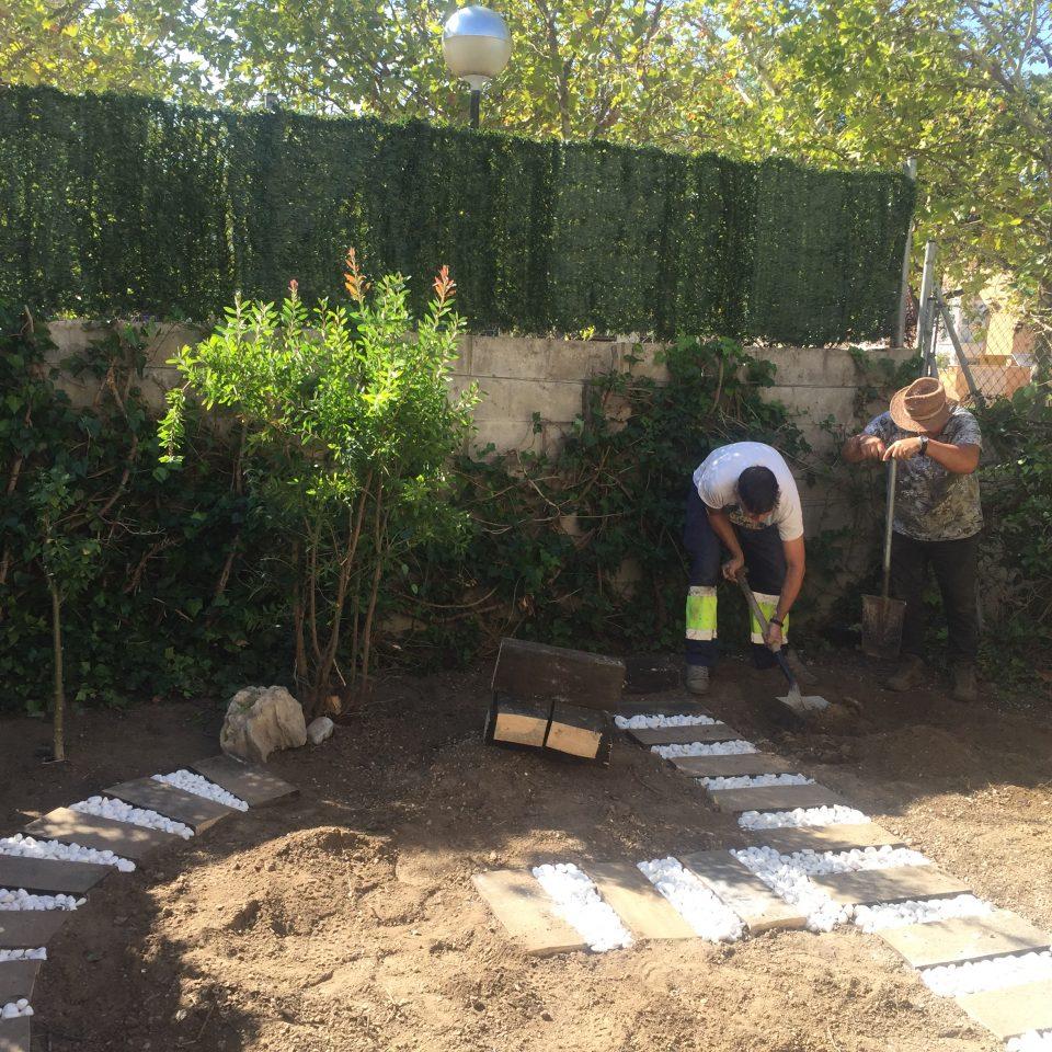 jardines-zaragoza-jardin-zen-diseño-ornamentacion-plantas-17