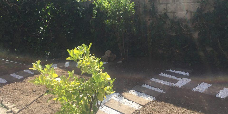 jardines-zaragoza-jardin-zen-diseño-ornamentacion-plantas-5 (2)